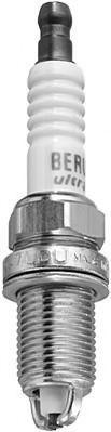 Свеча зажигания BERU арт. Z116