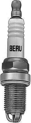 Свеча зажигания BERU арт. Z120SB