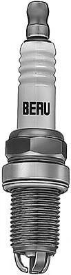 Свічка запалювання BERU Z121
