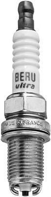 Свеча зажигания BERU арт. Z145