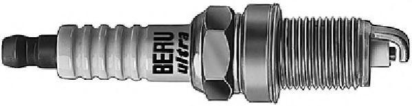Свічка запалювання BERU Z150