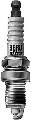 Свічка запалювання BERU Z154