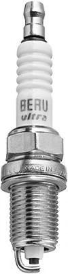 Свічка запалювання BERU Z157