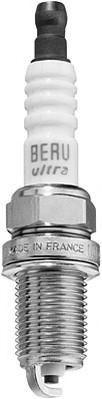 Свеча зажигания BERU арт. Z193