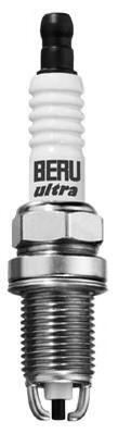 Свеча зажигания BERU арт.