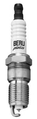 Свічка запалювання BERU Z209