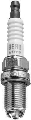 Свеча зажигания BERU арт. Z239