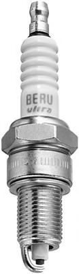 Свічка запалювання BERU Z3