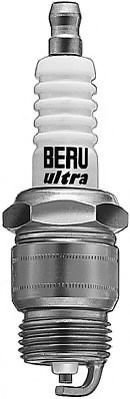 Свеча зажигания BERU арт. Z33