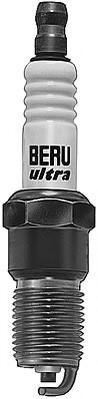 Свеча зажигания BERU арт. Z46