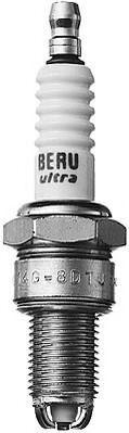 Свеча зажигания BERU арт. Z75