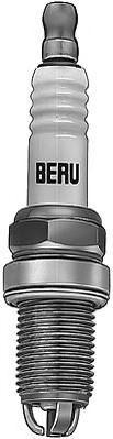 Свічка запалювання BERU Z89