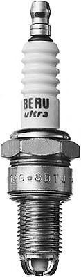 Свеча зажигания BERU арт. Z92