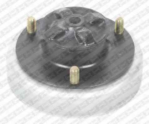 Ремкомплект, опора стойки амортизатора SNR арт.