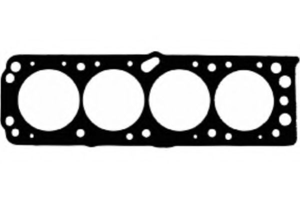 Прокладка, головка цилиндра PAYEN арт. AB5230