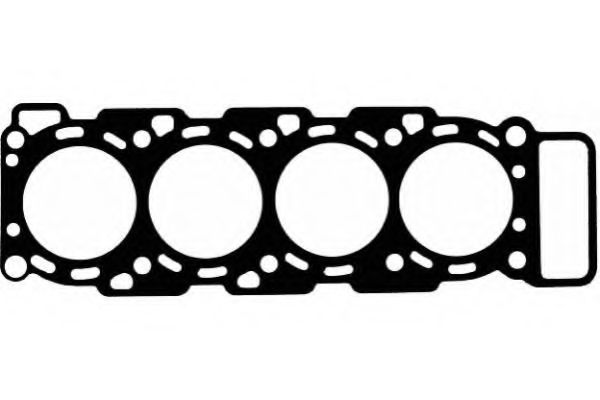 Прокладка, головка цилиндра PAYEN арт. AE5310