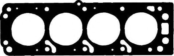 Прокладка, головка цилиндра PAYEN арт. BK480