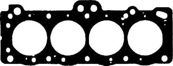 Прокладка, головка цилиндра PAYEN арт. BL340