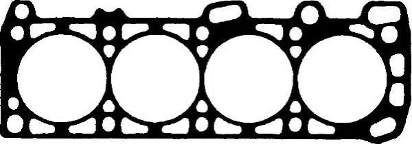 Прокладка, головка цилиндра PAYEN арт. BM830