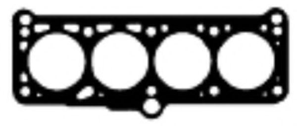 Прокладка, головка цилиндра PAYEN арт. BN100