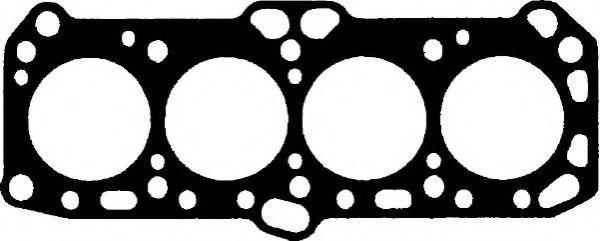 Прокладка, головка цилиндра PAYEN арт. BN220