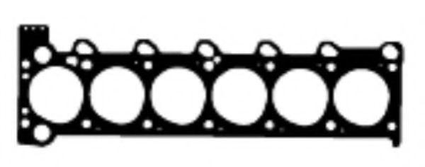 Прокладка, головка цилиндра PAYEN арт. BR440