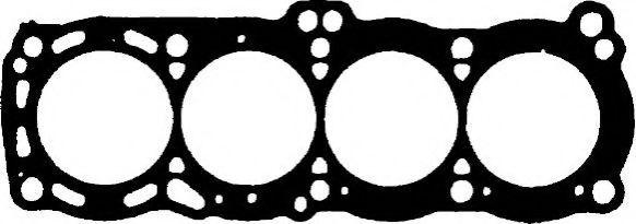 Прокладка, головка цилиндра PAYEN арт. BS050