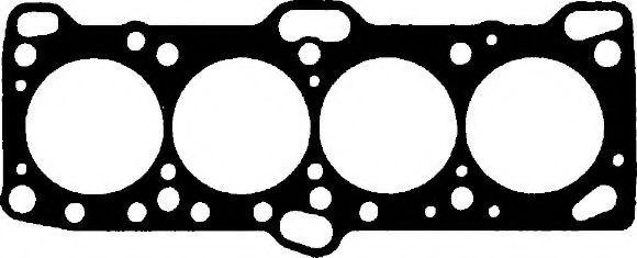 Прокладка, головка цилиндра PAYEN арт. BS120