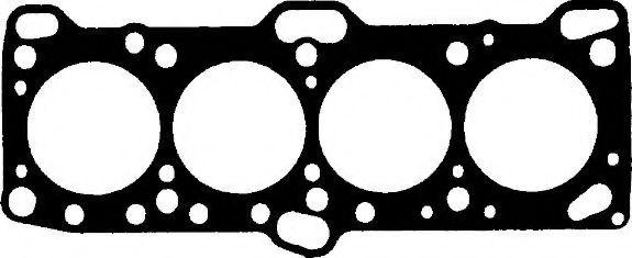 Прокладка, головка цилиндра PAYEN арт. BS240