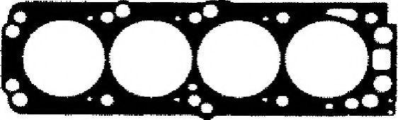 Прокладка, головка цилиндра PAYEN арт. BS260