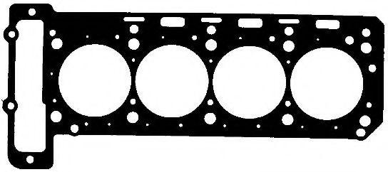 Прокладка, головка цилиндра PAYEN арт. BZ880
