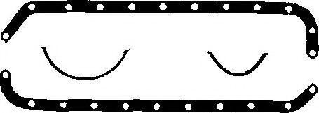 Комплект прокладок, маслянный поддон PAYEN арт. HC480