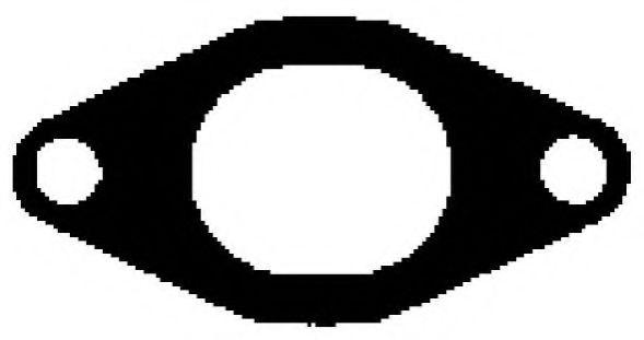 Прокладка, выпускной коллектор PAYEN арт. JC055