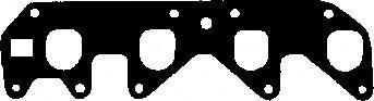 Прокладка, впускной коллектор PAYEN арт. JC280