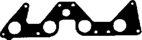 Прокладка, впускной коллектор PAYEN арт.