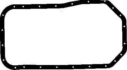 Прокладка, маслянный поддон PAYEN арт. JJ072