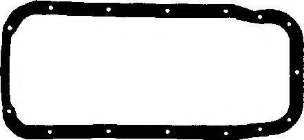 Прокладка, маслянный поддон PAYEN арт. JJ120
