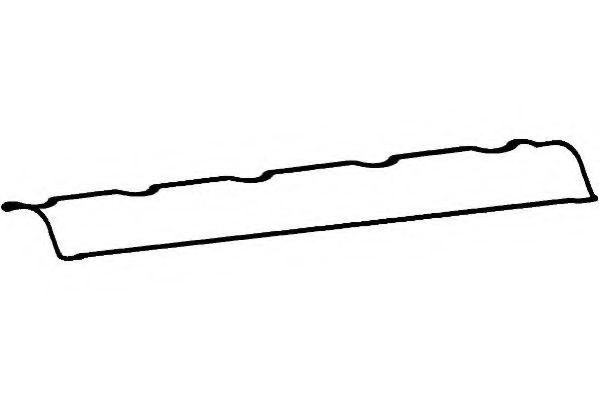 Прокладка, крышка головки цилиндра PAYEN арт. JM5089