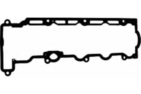 Прокладка, крышка головки цилиндра PAYEN арт. JM5159