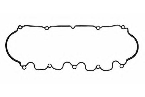 Прокладка, крышка головки цилиндра PAYEN арт. JN692