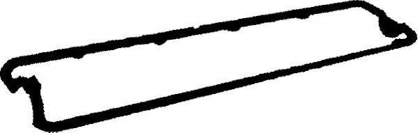 Прокладка, крышка головки цилиндра PAYEN арт.