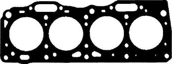 Прокладка, головка цилиндра PAYEN арт. BR630