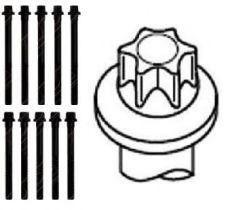 Комплект болтов головки цилидра PAYEN арт. HBS102