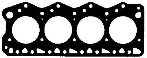 Прокладка, головка цилиндра PAYEN арт. AY591