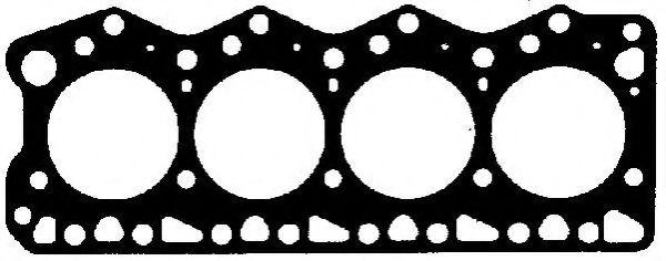 Прокладка, головка цилиндра PAYEN арт.