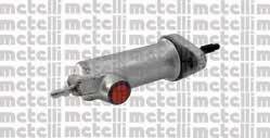 Циліндр зчеплення робочий Metelli 540017