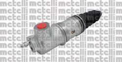 Циліндр зчеплення робочий Metelli 540023