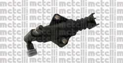Циліндр зчеплення робочий Metelli 540026