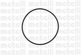 Насос водяной Лачетти 1.8/Эванда 2.0/Эпика 2.0 Metelli  METELLI арт. 240572A