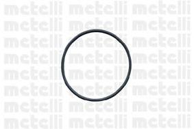 Водяной насос METELLI арт. 240588